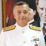 Mehmet otuzbiroğlu