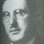 Mehmet_Tevfik_Biyikoglu