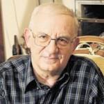 Muhammed Orucov