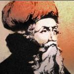 Muhyi'ddin Arabi