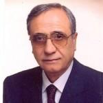 Mustafa-Cetin-Varlik