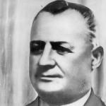 Mustafa Rüştü Erdelhun