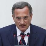 Mustafa Sait Yazıcıoğlu