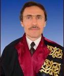 Mustafa-Samasti