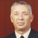 Mustafa Turunçoğlu