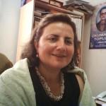 Nesrin-Tagizade-Karaca