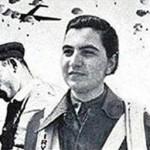 Nezihe Viranyalı
