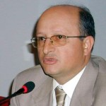 Nihat Ali Özcan