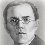 Nikolai Dimitriyeviç Kondratiev