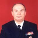 Niyazi Ulusoy