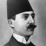 Omer-Lutfi-Bey