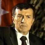 Osman Pamukoğlu