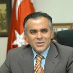 Osman Yıldırım