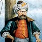 Piyale Paşa
