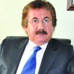 S-İbrahim-Canpolat