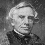 Samuel-Morse
