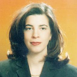 Tayyibe Gülek