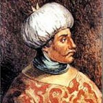 Uluç Ali Paşa