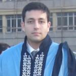Uraz-Yavanoglu