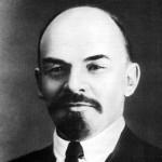 Vladimir İliç Lenin