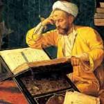 Yahya efendi