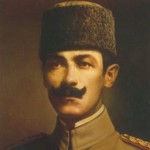 Yusuf İzzet Paşa