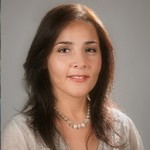 Zehra Canan Bayer