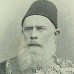 ahmed-cevdet-pasa