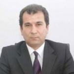 ahmet-halacoglu