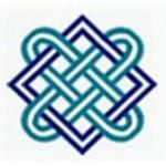 akmb-logo