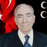 alparslan-turkes