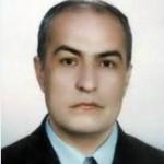 arif-amirov
