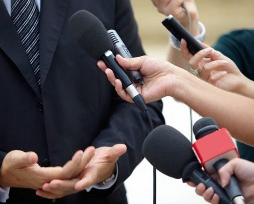 gazeteciler-gunu
