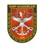 harp-akademileri
