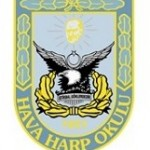 hava-harp-okulu