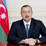 İlham-Aliyev