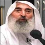 Şeyh Ahmed Yasin