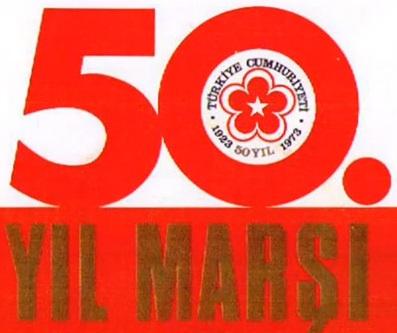 50-yil-marsi