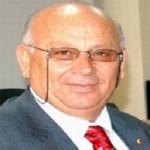 Adnan Saka