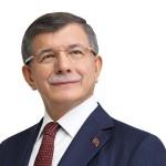 Ahmet-Davutoğlu-Kimdir