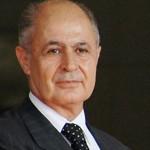 Ahmet-Necdet-Sezer