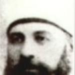 Ali_Rıza_Özdarende