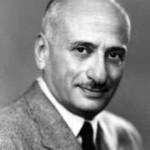 Faik-Ahmet-Barutcu
