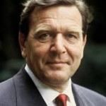 Gerhard-Schröder