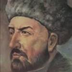 Hüseyin-Baykara