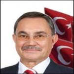 Mehmet Cihat Özönder