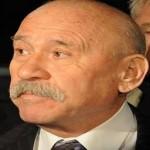 Mustafa Özbek