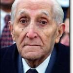 Osman-Bolukbasi