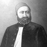 ahmet-vefik-pasa