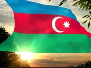 azerbaycan-marsi